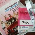 Vendégségben Cosmo-falván - Cosmopolitan Blogger Day 2017
