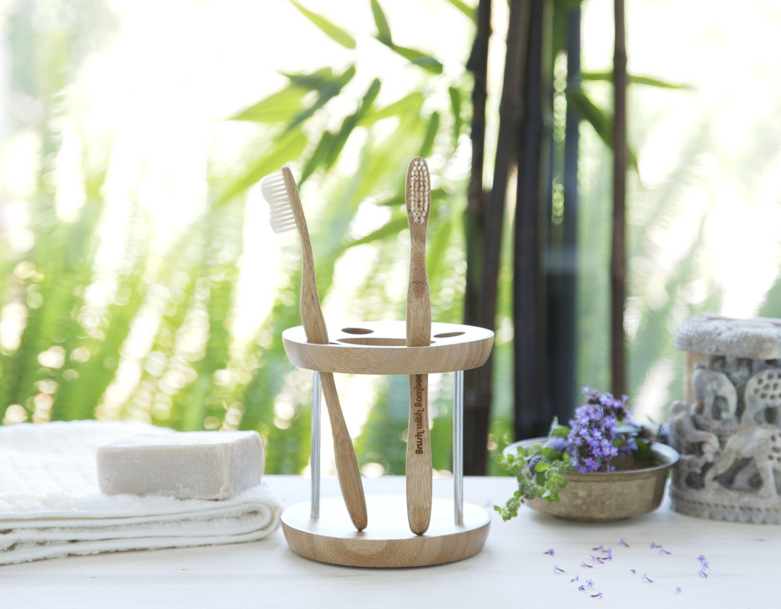 bambusz3.jpg
