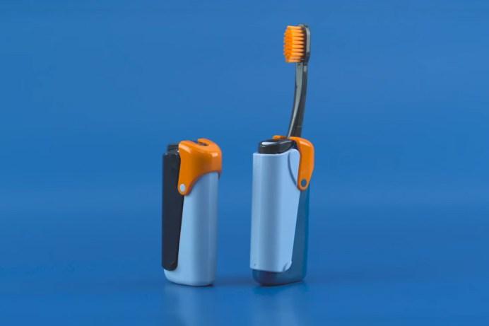 banale-travel-toothbrush-2.jpg