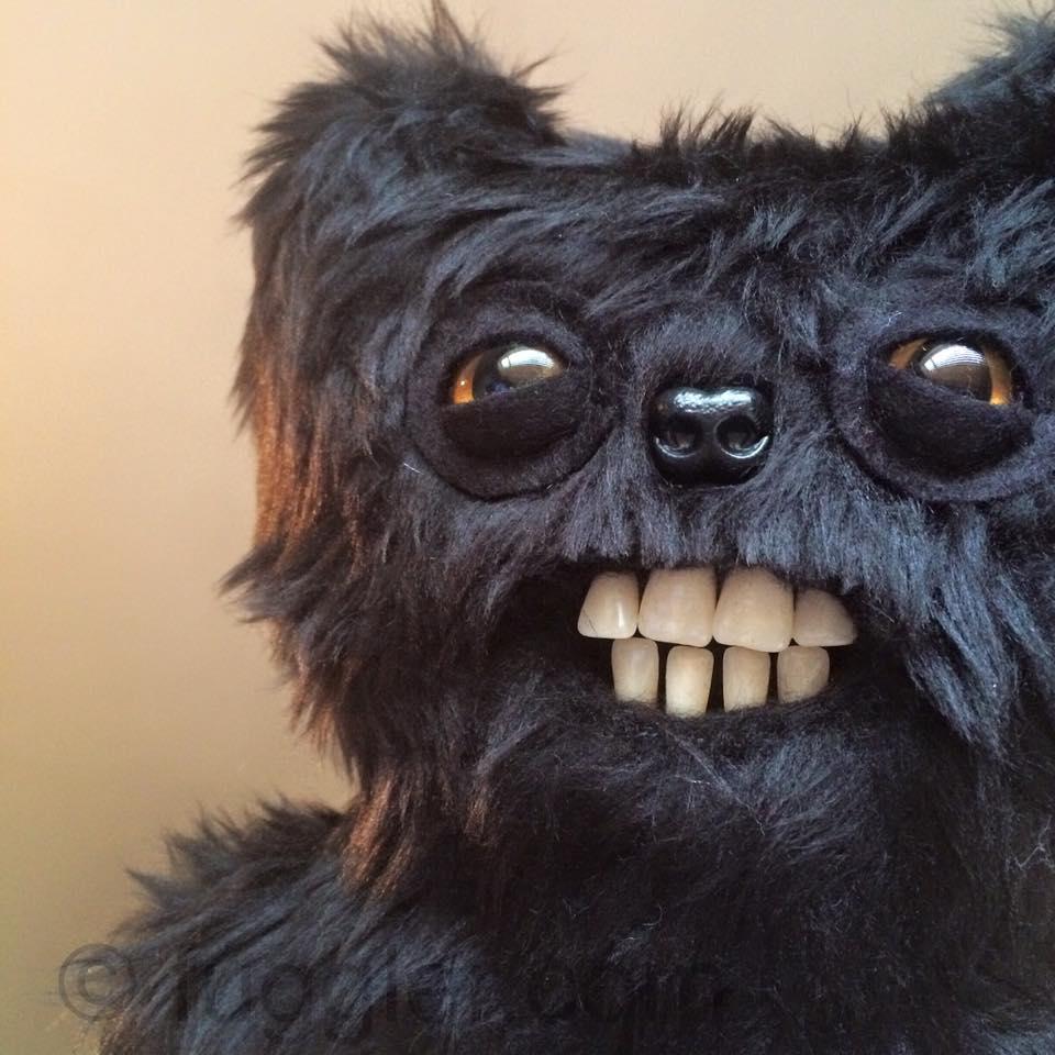 black-fluffy-menacing-fuggler_orig.jpg