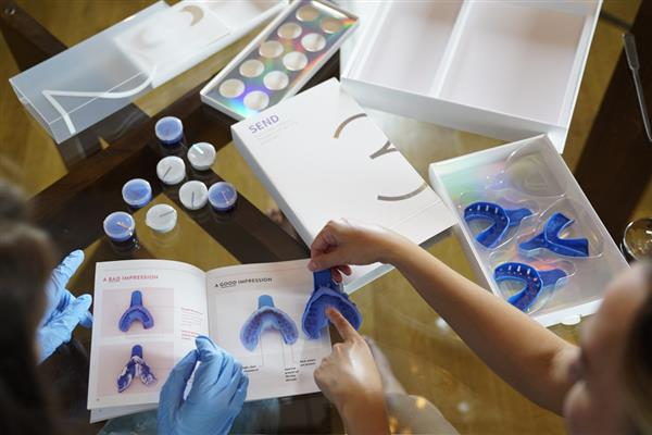 dental-startup-candid-send-you-affordable-3d-printed-dental-aligners-mail-1.jpg