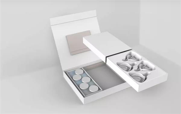dental-startup-candid-send-you-affordable-3d-printed-dental-aligners-mail-3.jpg