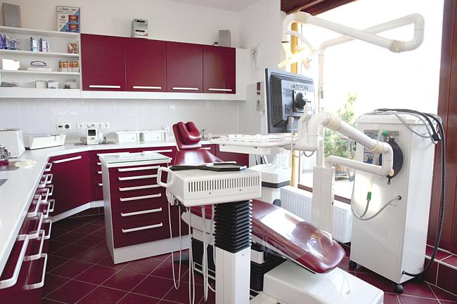 dentist-clinic-ideas.jpg