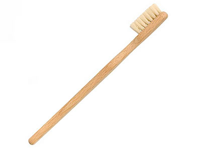 life-without-plastic-natural-toothbrush.jpg