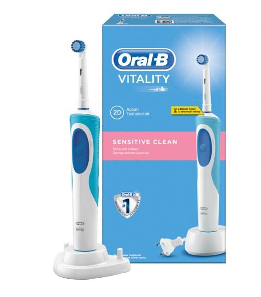 oralb_sensitive_clean.jpg