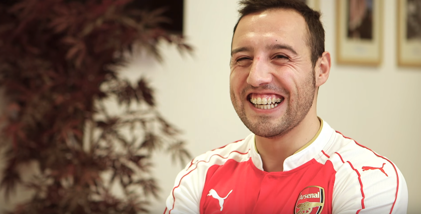 santi-cazorla-laughing-march-2016.png