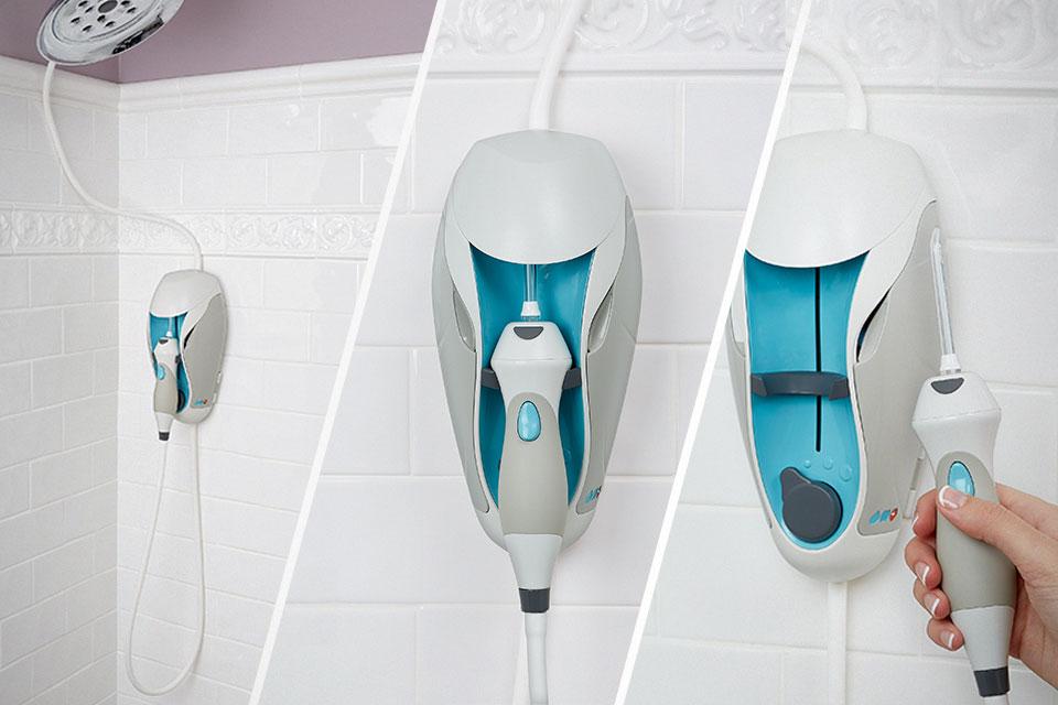 toothshower-in-shower-oral-care-solution-image-1.jpg
