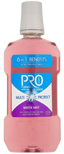 pro-formula-multiprotect-szajvizs9-300-300.png