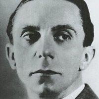 Joseph Paul Gobbels