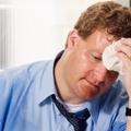 Mutatjuk a tuti tippet kánikula ellen