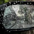 Ezt csináld, ha párás, esős lesz a visszapillantód