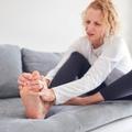 Így egyenesítheted ki görbe lábujjaid!