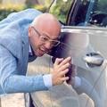 Horpadás van a kocsidon? Ezzel a trükkel kijavíthatod!