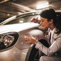 Így tüntesd el autód karcolásait egy furfangos trükkel