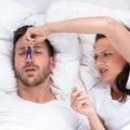 Pokoliváteheti életed a horkolás, ha nem teszel ellene