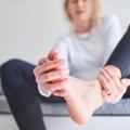 3 érdekes ok, amitől görbék lehetnek lábujjaid