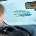 Autósoknak: kötelező megoldás fagyos idő esetén