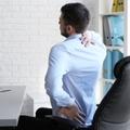Fáj mindened a sok üléstől?