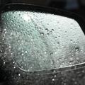 Tudtad, hogy balesetet okozhat az esős, párás visszapillantó?