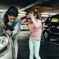 Karcos az autód? Ezzel a zseni trükkel megjavíthatod