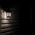 Kültéri világítás csak ennyiért? Zseni fegyver a sötétség ellen