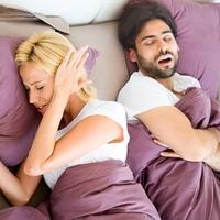 Te is gyakran horkolsz? Erről feltétlen tudnod kell!