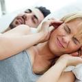 Téged is zavar a hangos horkolás?