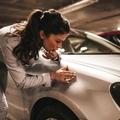 Hogyan tüntesd el autód karcolásait azonnal?