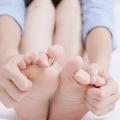 Minden 3. embert érint ez a lábujj betegség - így tehetsz ellene!