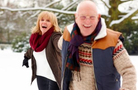 boldog-emberek.jpg