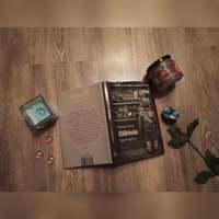 George Szirtes: Előhívás - Anyám regénye