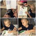 Keri Smith: Nyírd ki ezt a naplót színesen - 2. rész