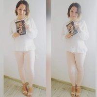 Interjú az Elveszetten szerzőjével, avagy ismerjük meg jobban Christine Anne Colman-t