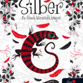 Kerstin Gier: Az álmok harmadik könyve