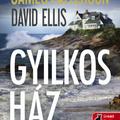 James Patterson · David Ellis: Gyilkos ház