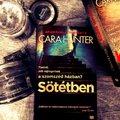 Cara Hunter: Sötétben (Adam Fawley 2.)