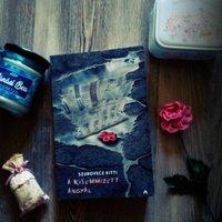 Szurovecz Kitti: A kisemmizett angyal
