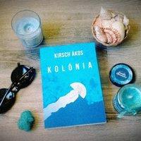 Kirsch Ákos: Kolónia
