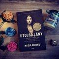 Nadia Murad: Az utolsó lány