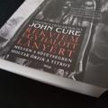 John Cure: Rekviem egy halott lányért