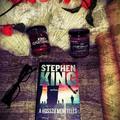 Stephen King (Richard Bachman) A hosszú menetelés