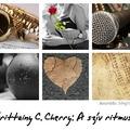 Brittainy C. Cherry: A szív ritmusa
