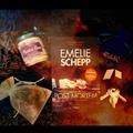Emelie Schepp: Post Mortem
