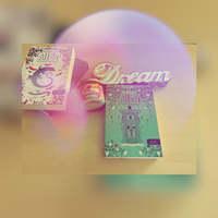 Kerstin Gier: Az álmok második könyve