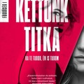 Ludányi Bettina: Kettőnk titka