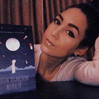 Interjú a Miután meghaltatok nélkülem című regény szerzőjével, Mogyorósi Viviennel