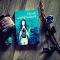 Csóka Judit (szerk.): Mesék a gyógyulásról