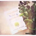 Holly Miller: Álmomban már szerettelek - előolvasás