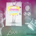 J. K. Smith: Szerelem hirdetésre