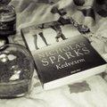 Nicholas Sparks: Kedvesem